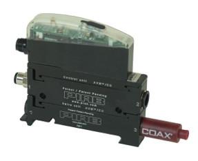 PIAB P3010AVM vakuumpumpe
