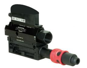 PIAB P5010CU vakuumpumpe