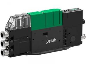 PIAB-picompact23