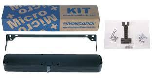Mingardi Micro kit