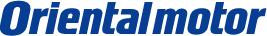 Oriental Motor logo