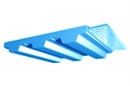 Breco Profil-ATS15-Blue