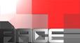 t-race-logo