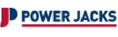 Power Jacks logo