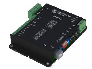 Smartmotor SMSD-42 steppmotorstyring