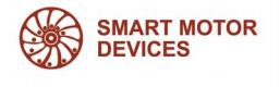 Smartmotor logo