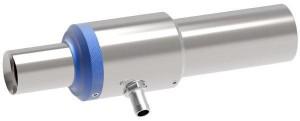 PIAB Ejector 300 vakuumpumpe