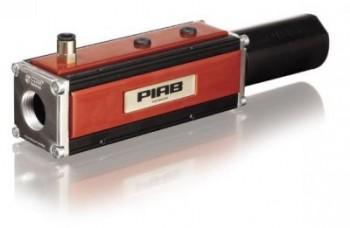 PIAB P6010 vakuumpumpe