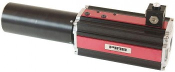 PIAB P6040 vakuumpumpe
