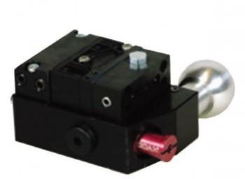 PIAB VGS 3040 vakuumpumpe