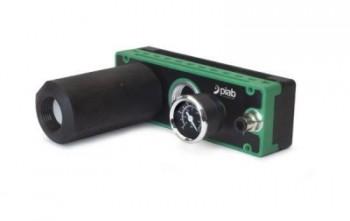 PIAB piClassic vakuumpumpe