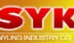 Syk logo