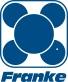 Franke logo 2
